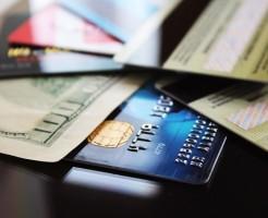 クレジットカードのキャッシング枠は総量規制の対象になる?