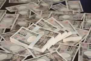 クレジットカードの現金化とは?カード現金化の仕組みとは