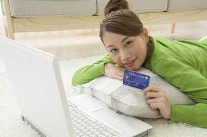 割賦販売法とは?クレジットカード利用時の割賦販売法のルールとは