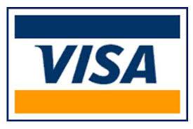 VISAカードとは?クレジットカードでVISAを利用するメリットとは
