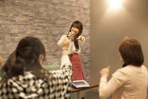 【30%割引】BIGECHO・シダックス・カラオケ館の料金を安くする方法
