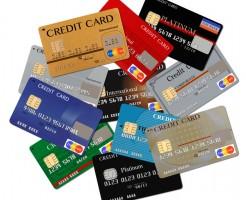 ゴールドカードで年会費無料・年会費永年無料は存在するのか?