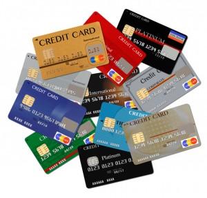 年会費無料・年会費永年無料のゴールドカードは存在するのか?