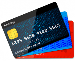 デビットカードとは?デビットカードとクレジットカードの違い