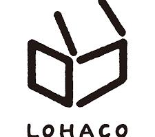 【割引購入】LOHACO(ロハコ)で日用品や食料品を安く買うには?