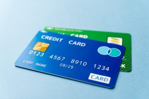 無職でもクレジットカードは作れる?無収入でも審査に通るの?