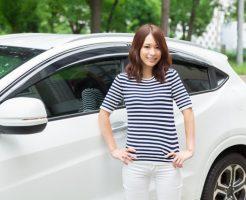 クレジットカードで自動車は購入できる?新車でも中古車でも買える?
