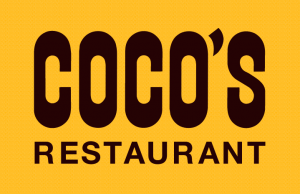 COCO'S(ココス)