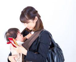 母子家庭でも賃貸の審査に通る?シングルマザーが部屋を借りるには?