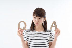 カードローンとキャッシングの違いは?審査基準や申込条件の違いは?