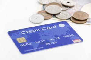 クレジットカードを利用するメリットは?
