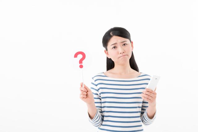 カードローンの金利はいくら?金利の計算方法・金利の仕組みは?