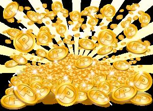 セディナゴールドカードは還元率が高いお得なゴールドカード