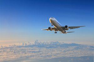 旅行傷害保険の種類