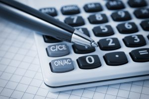 ANA VISA nimocaカードは割引特典で年会費を半額以下にできる!