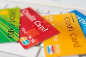 リーダーズカード(Reader's Card)の年会費は?