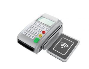 ロッテリアは電子マネーが使える店舗を利用することが重要