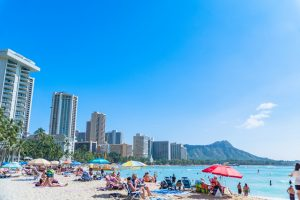 ANA JCB法人ワイドゴールドカードは最高1億円の旅行傷害保険