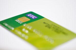 デルタ スカイマイルJCBテイクオフカードのETCカードの年会費は?