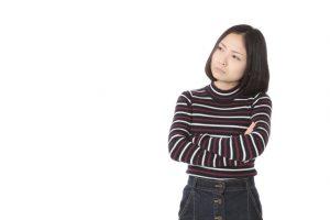 三井住友カードのらくらく発行の条件とは?