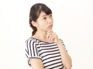 三井住友カードのらくらく発行とは?