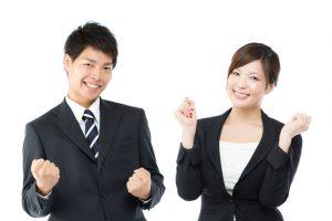 ANA JCB法人一般カードは最もスタンダードなビジネスカード