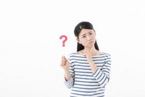 オリコカードとオリコローンの締日や引き落とし日の違いは?