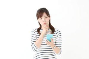 QUICPay搭載カードからQUICPay非搭載カードへの変更は?