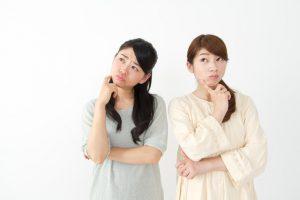 日本国内や海外の空港ラウンジを無料で利用するには?