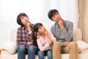 JAPANカードセゾンの国際ブランドの違いは?
