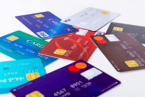 カスミはクレジットカードが使える?
