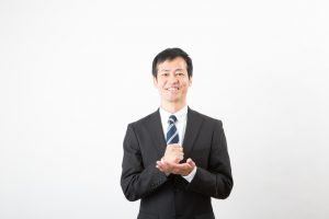 SBS Executive Business CardはグローバルWiFiが20%OFF