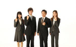 シナジーJCBゴールド法人カードは最高1億円の旅行傷害保険