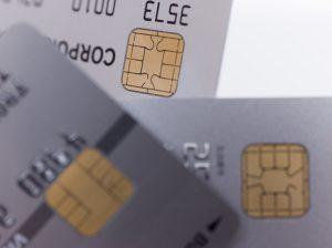 コスモコーポレートJCB一般カードの年会費は?