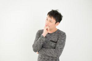 三井住友VISAカードは自営業でも審査に通る?