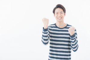 三井住友VISAカードは自営業でも申し込み可能!
