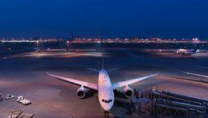 航空機遅延保険の請求の仕方は?