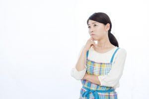 TOKYU POINTモールの使い方や登録方法は?