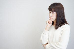AOYAMAライフマスターカードは学生でも審査に通る?