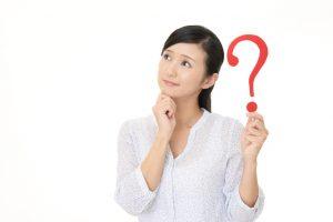 エポスカードは専業主婦やパート主婦でも作れる?