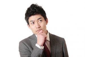 プライオリティ・パスは日本国内で使える?