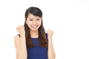 JCBカードと三井住友VISAカードは年会費無料で手厚い補償が受けられる
