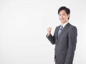 JCBカードは自営業でも申し込み可能なクレジットカード