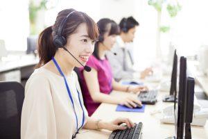 JCBプラザコールセンターとは?使い方や利用方法、連絡先の電話番号一覧