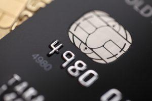 はなまるうどんはクレジットカードや電子マネーが使える?