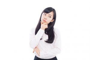 天ぷら定期券の返金は?紛失や盗難による再発行は可能?