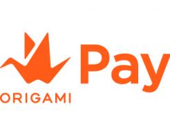 Origami Pay(オリガミペイ)