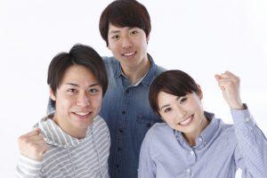 Yahoo! JAPANカードのクレジットチャージはポイントがもらえる!