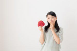 三井住友VISAプリペイドの入会金や年会費は?