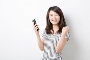 三井住友VISAカードに新規入会で最大10万円が無料になる!